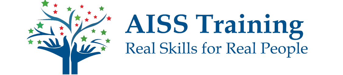 AISS Training